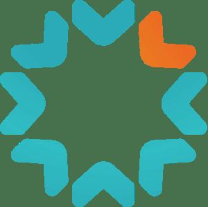 The Tala company logo