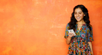 ¿Cómo pagar tu préstamo desde la app de tu banco?