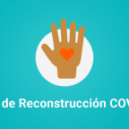 Tala lanza el Fondo de Reconstrucción COVID-19 para apoyar a las comunidades mexicanas