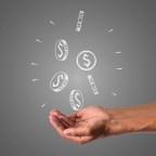 Te ayudamos a administrar tus ahorros en una situación de emergencia