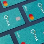 ¿Cómo agregar fondos a tu tarjeta Tala?
