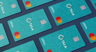 ¿Cómo retirar efectivo de tu tarjeta Tala en cajeros automáticos?