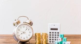 Las deudas que te favorecen y las que no