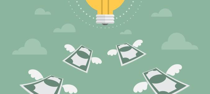 3 Ideas para generar ingresos extras.
