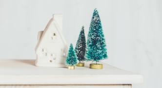 Tips para prepararte para la temporada navideña este año.