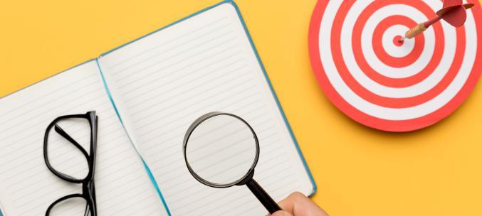 Tips para alcanzar tus metas este 2021