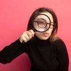 ¿Antes de tomar un préstamo, revisas las comisiones?