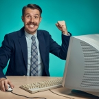 3 Tips para buscar trabajo en la nueva normalidad.